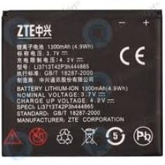 Acumulator ZTE Blade LI3712T42P3h444865 900mAh Original Swap, Li-ion