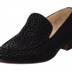 Pantofi Barbati Arrigo Negri
