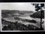 ADA KALEH  - CARTE POSTALA - PERIOADA INTERBELICA