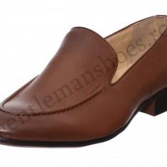 Pantofi Barbati Fulvio Maro