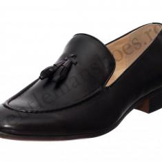 Pantofi Barbati Angelo Negri