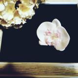 accesorii par mireasa