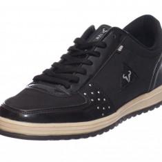 Pantofi Barbati Casual Patrio Negri