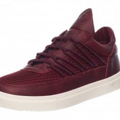 Pantofi Casual Barbati Azelio Rosi
