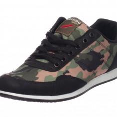 Pantofi Casual Barbati Danilo Verzi