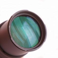 Obiectiv AF Sigma DG 70-300mm 4-5.6 macro 1:2 montura Sony A Dslr - Obiectiv DSLR Sigma, Tele, Autofocus