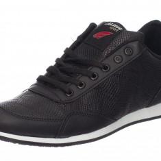 Pantofi Casual Barbati Albertino Negri