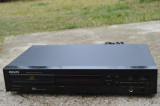 CD Player Philips CD 720