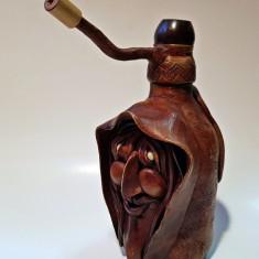 Narghilea pipa artizanala