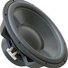 Difuzoare dayton audio rss390hf-4 - Boxa auto JBL