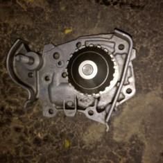 Pompa apa Dacia Logan 1.6 MPI [originala]