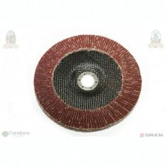 Panza - Disc Flex Smirghel flap #180 P40