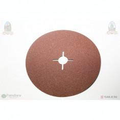 "Panza - Disc Flex Smirghel 5"" P100"