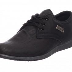 Pantofi Casual Barbati Dario