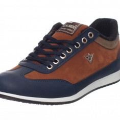 Pantofi Barbati Casual Basilio Maro