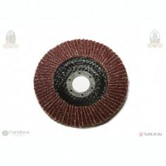 Panza - Disc Flex Smirghel flap #115*22.2mm P40