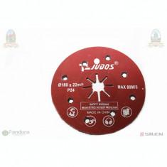 Panza - Disc Flex superflex #180 P24