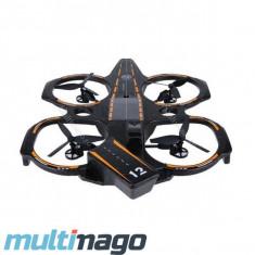 WLtoys Q202 – Portavion - Drona