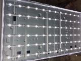 "D4GE-550DCA-R3[14.03.17] D4GE-550DCB-R3[14.03.17]  led bareta 55"" T550HV07.0"