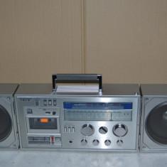 Radio Casetofon Boombox SONY CFS-88L