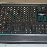 Mixer audio LEM MULTIMIX mkII