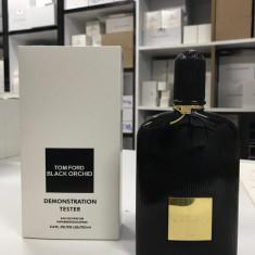 Testere originale - Parfum unisex, 100 ml