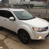 Mitsubishi OUTLANDER 2.0 DI-D 4WD Instyle, Motorina/Diesel, SUV