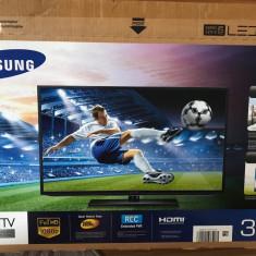 SmartTV Samsung UE32EH5450 HD type - Full HD, ca nou! - Televizor LED Samsung, 81 cm