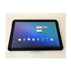 Tableta 10 Motorola XOOM MZ601 32GB Wi-Fi + 3G - Tableta Lenovo, 10.1 inch, Android