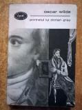 Oscar Wilde – Portretul lui Dorian Gray, Oscar Wilde