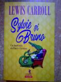 Lewis Carroll - Sylvie si Bruno