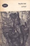 FAULKNER - URSUL ( BPT 344 )