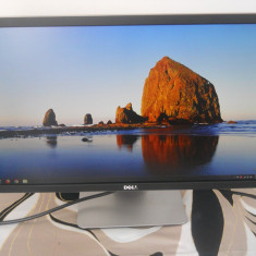 Monitor LED DELL P2414H 24 inch IPS., 1920 x 1080