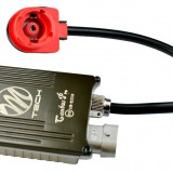 Ballast D2S Canbus SLIM 35W 9-32V 32 BITI