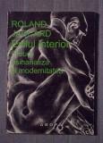 Roland Jaccard - Exilul interior. Freud, psihanaliza și modernitatea