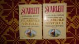 Scarlett 2 volume - Alexandra Ripley