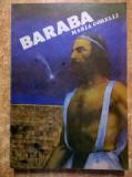 Maria Corelli – Baraba