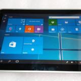 Tableta 8 Toshiba Encore WT8-A 64 GB Windows 8.1 - NU ARE 3G