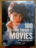 Jurgen Muller - 100 All-Time Favorite Movies of the 20th Century