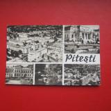 PITESTI - CIRCULATA, Fotografie