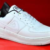 Adidasi de dama albi alb  39 41