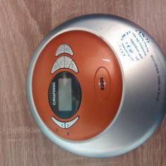 CD PORTABIL PHILIPS