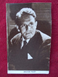 Foto perioada interbelica -  SPENCER TRACY