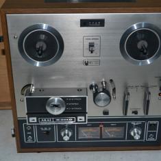 Magnetofon AKAI X-201D