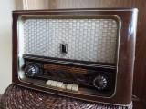 Radio  pe lampi MINERVA Minion 3