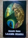 Alexandre Dumas – Laleaua neagra
