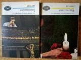 Marcel Proust – Guermantes {2 volume}