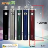Baterie eVod 1600mAh cu led indicator nivel baterie - Husa Tableta