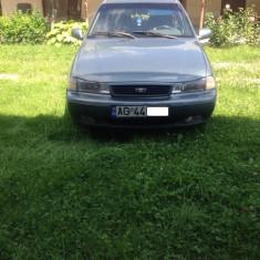 Cielo de vanzare, An Fabricatie: 1998, Benzina, 137000 km, 1500 cmc