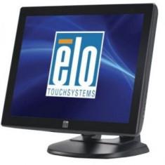 Monitor refurbished LCD 17' TOUCHSCREEN ELO 1729 - Monitor LCD